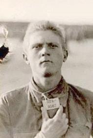 Ващенко Володимир Степанович